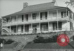 Image of Connellys Tavern Natchez Mississippi USA, 1939, second 8 stock footage video 65675057888