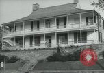 Image of Connellys Tavern Natchez Mississippi USA, 1939, second 10 stock footage video 65675057888