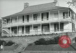 Image of Connellys Tavern Natchez Mississippi USA, 1939, second 11 stock footage video 65675057888