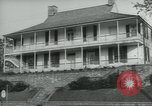 Image of Connellys Tavern Natchez Mississippi USA, 1939, second 12 stock footage video 65675057888