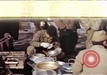Image of market place Tokyo Japan, 1945, second 1 stock footage video 65675057889