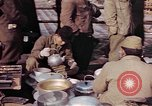 Image of market place Tokyo Japan, 1945, second 4 stock footage video 65675057889
