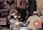 Image of market place Tokyo Japan, 1945, second 6 stock footage video 65675057889
