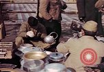 Image of market place Tokyo Japan, 1945, second 8 stock footage video 65675057889