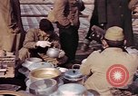 Image of market place Tokyo Japan, 1945, second 9 stock footage video 65675057889