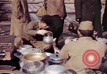 Image of market place Tokyo Japan, 1945, second 10 stock footage video 65675057889