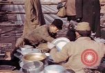 Image of market place Tokyo Japan, 1945, second 11 stock footage video 65675057889