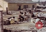 Image of Post-war Japanese in poverty Japan, 1945, second 2 stock footage video 65675057890