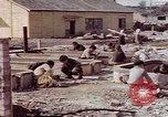 Image of Post-war Japanese in poverty Japan, 1945, second 3 stock footage video 65675057890