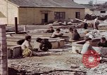 Image of Post-war Japanese in poverty Japan, 1945, second 4 stock footage video 65675057890