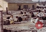 Image of Post-war Japanese in poverty Japan, 1945, second 5 stock footage video 65675057890