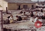 Image of Post-war Japanese in poverty Japan, 1945, second 6 stock footage video 65675057890