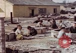 Image of Post-war Japanese in poverty Japan, 1945, second 7 stock footage video 65675057890