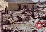 Image of Post-war Japanese in poverty Japan, 1945, second 8 stock footage video 65675057890