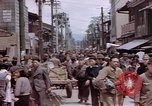 Image of Japanese people Kyoto Japan, 1945, second 11 stock footage video 65675057891