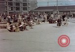 Image of Japanese people Japan, 1945, second 2 stock footage video 65675057892