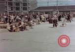 Image of Japanese people Japan, 1945, second 3 stock footage video 65675057892