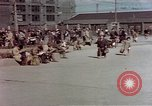 Image of Japanese people Japan, 1945, second 4 stock footage video 65675057892