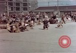 Image of Japanese people Japan, 1945, second 5 stock footage video 65675057892