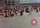 Image of Japanese people Japan, 1945, second 6 stock footage video 65675057892