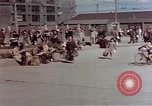 Image of Japanese people Japan, 1945, second 7 stock footage video 65675057892