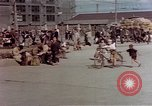 Image of Japanese people Japan, 1945, second 8 stock footage video 65675057892