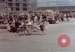 Image of Japanese people Japan, 1945, second 9 stock footage video 65675057892