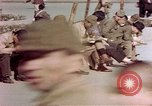 Image of Japanese people Japan, 1945, second 10 stock footage video 65675057892