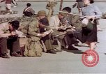 Image of Japanese people Japan, 1945, second 11 stock footage video 65675057892