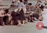 Image of Japanese people Japan, 1945, second 12 stock footage video 65675057892