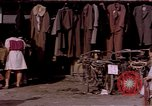 Image of market place Japan, 1945, second 4 stock footage video 65675057893
