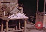 Image of market place Japan, 1945, second 12 stock footage video 65675057893