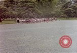 Image of Tokyo Imperial Palace Japan, 1945, second 4 stock footage video 65675057894
