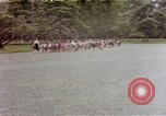 Image of Tokyo Imperial Palace Japan, 1945, second 5 stock footage video 65675057894