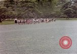 Image of Tokyo Imperial Palace Japan, 1945, second 6 stock footage video 65675057894