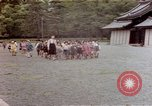 Image of Tokyo Imperial Palace Japan, 1945, second 8 stock footage video 65675057894