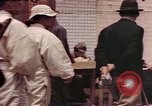 Image of street activities Kyoto Japan, 1945, second 1 stock footage video 65675057895