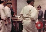 Image of street activities Kyoto Japan, 1945, second 2 stock footage video 65675057895