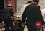 Image of street activities Kyoto Japan, 1945, second 3 stock footage video 65675057895