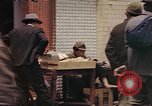 Image of street activities Kyoto Japan, 1945, second 6 stock footage video 65675057895