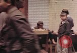 Image of street activities Kyoto Japan, 1945, second 7 stock footage video 65675057895