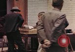 Image of street activities Kyoto Japan, 1945, second 8 stock footage video 65675057895