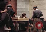 Image of street activities Kyoto Japan, 1945, second 10 stock footage video 65675057895