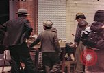 Image of street activities Kyoto Japan, 1945, second 12 stock footage video 65675057895