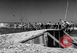 Image of basic training United States USA, 1941, second 2 stock footage video 65675057898