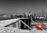 Image of basic training United States USA, 1941, second 5 stock footage video 65675057898