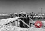 Image of basic training United States USA, 1941, second 6 stock footage video 65675057898