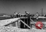 Image of basic training United States USA, 1941, second 8 stock footage video 65675057898