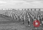 Image of basic training United States USA, 1941, second 3 stock footage video 65675057900