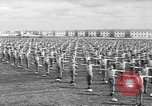 Image of basic training United States USA, 1941, second 5 stock footage video 65675057900